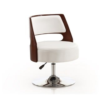 Venice Adjustable Leather Leisure Chair