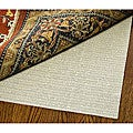 Safavieh Flat Non-slip Rug Pad (8' x 10')