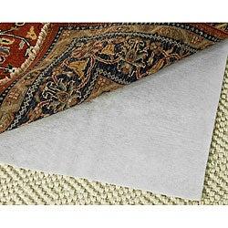 Safavieh Carpet-to-carpet Rug Pad (6' x 9')
