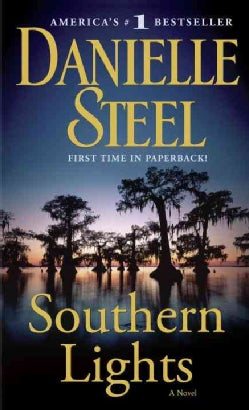 Southern Lights (Paperback)