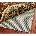 Safavieh Grid Non-slip Rug Pad (4' x 6')