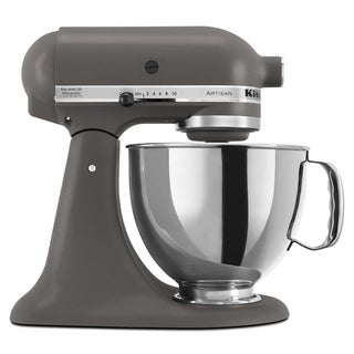 KitchenAid Made in USA Mixers Overstock™ Shopping The