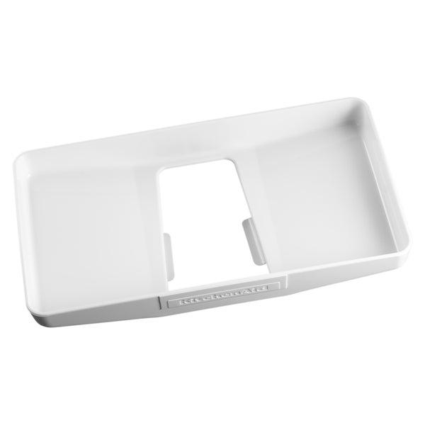 KitchenAid FT Food Tray Attachment