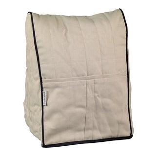 KitchenAid KMCC1KB Stand Mixer Cloth Cover