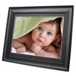 Impecca DFM-1512 15-inch Digital Photo Frame