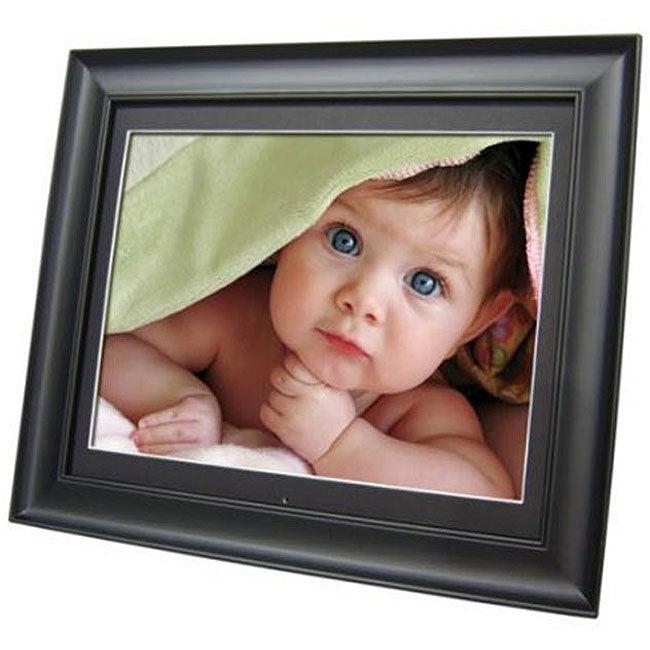 Impecca DFM-1512 15-inch Digital Photo Frame