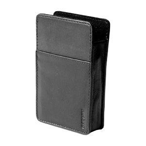 Garmin Portable Navigator Case