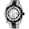 Le Chateau Men's Sports-Dimamica Watch