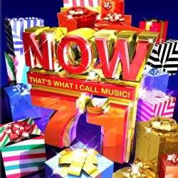 Various - Now That's What I Call Music! 71