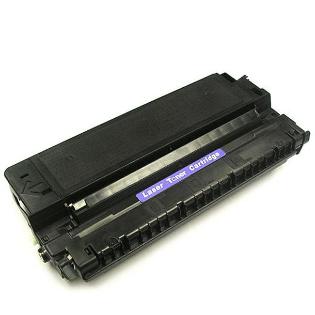 Canon E16, E20, E30, E31, E40 Premium Compatible Toner Cartridge-Black