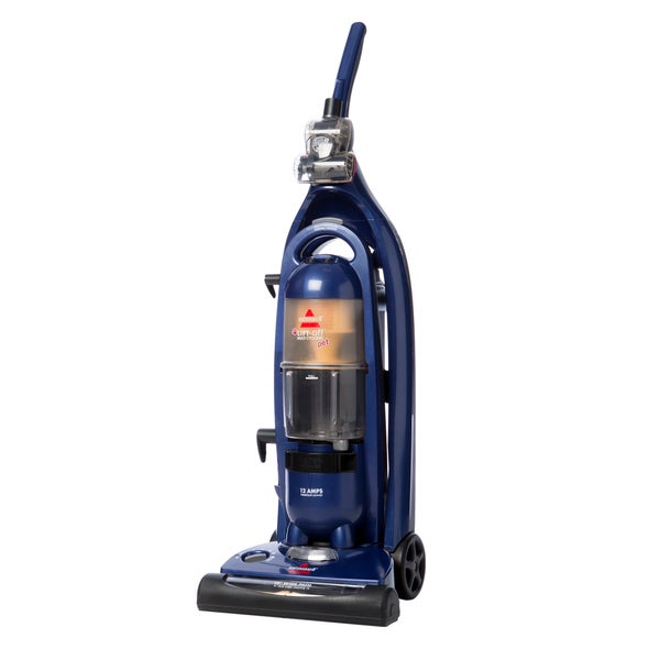 Bissell 89Q9R Lift Off Pet Cyclonic Bagless Vacuum (Refurbished)