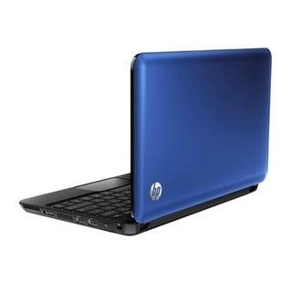 HP Mini 210-1000 10.1