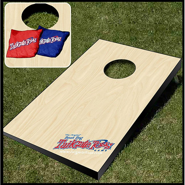 The Original Tailgate Toss Game