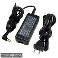 INSTEN Home Travel Charger for Acer Aspire One / Dell Mini 9 / Insp