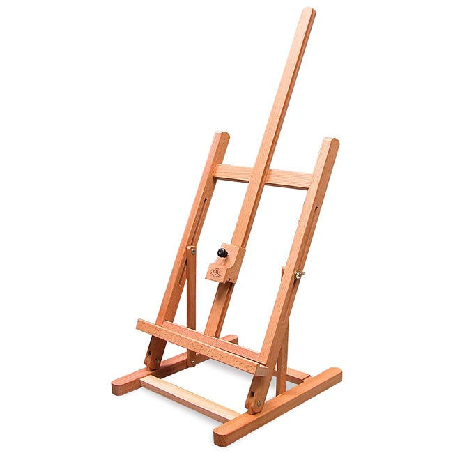 Royal Sorrento Tabletop Easel
