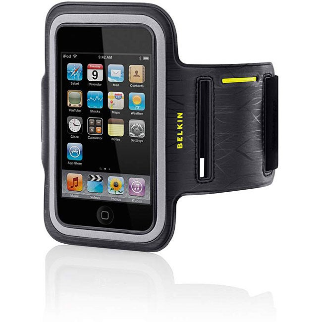 Belkin Dual Armband for iPod touch