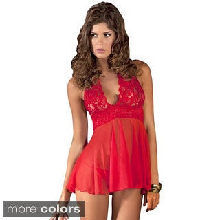 Women Over 40   Casual Wear   Find the Latest News on Casual Wear