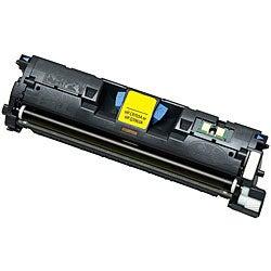 HP Compatible Q3963A Magenta Toner Cartridge