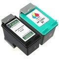 Insten HP 96/97 Ink Cartridge Combo Pack