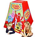 Yo Gabba Gabba Playroom
