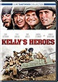 Kelly's Heroes (DVD)