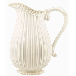 Lenox Butler's Pantry Large Pitcher