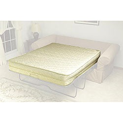 AirDream Sleeper Sofa Bed Mattress