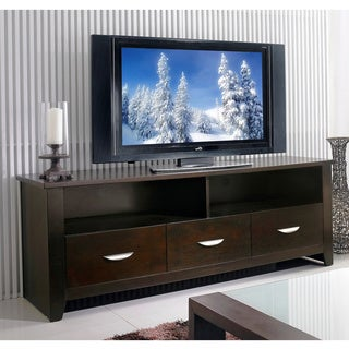 Abbyson Living Avalon TV Console
