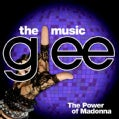 Glee Cast - Glee: The Music, The Power of Madonna (OST)