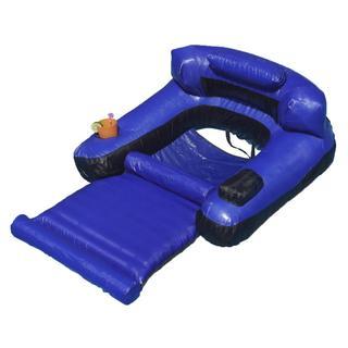 Swimline Ultimate Floating Pool Lounger