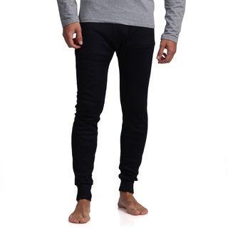Kenyon Men's Polypropylene Thermal Underwear Bottoms