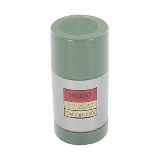 Hugo Boss HUGO 2.5-ounce Deodorant Stick for Men