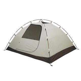 Browning Camping Greystone 4-person Tent
