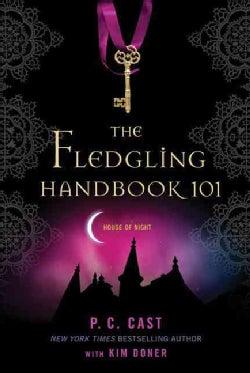 The Fledgling Handbook 101 (Paperback)