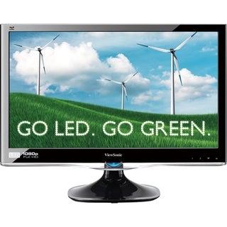 Viewsonic VX2250WM-LED 22