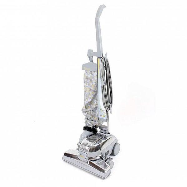 Ultimate Kirby Vacuum Cleaner (Refurbished)