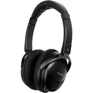 Coby CV195 Headphone