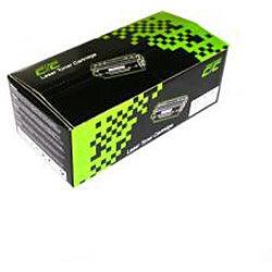HP 05A (HP CE505A) Premium Compatible Laser Toner Cartridge - Black