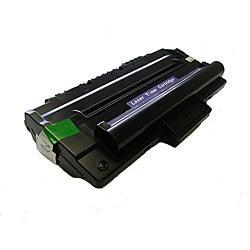 Samsung ML-1710D3 / SCX-4216D3 Premium Compatible Laser Toner Cartridge-Black