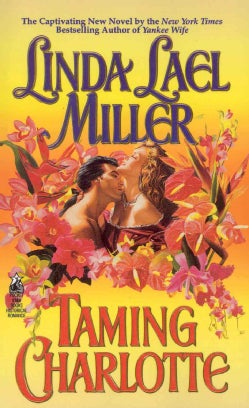 Taming Charlotte (Paperback)