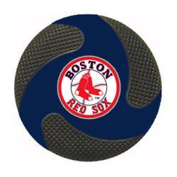 Boston Red Sox 9-inch Foam Flyer