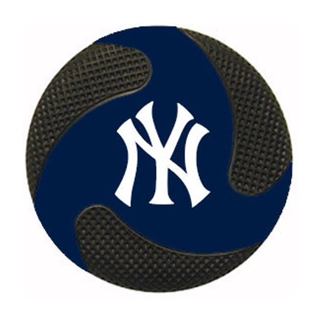 New York Yankees 9-inch Foam Flyer