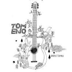 Tom Eno - Barnstomer