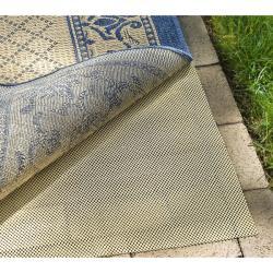 Safavieh Exterior Non-slip Rug Pad (6' x 9')