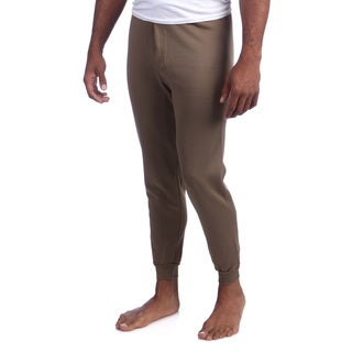 Kenyon Men's Polypropylene Fleece Thermal Underwea