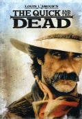 Quick and the Dead (DVD)