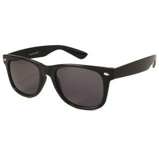 Urban Eyes Unisex Fashion Sunglasses