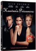 Heaven's Prisoners (DVD)