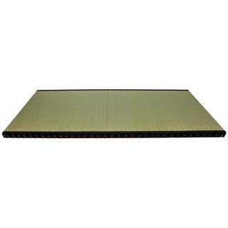 King Size Tatami Mat (China)
