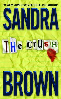 The Crush (Paperback)